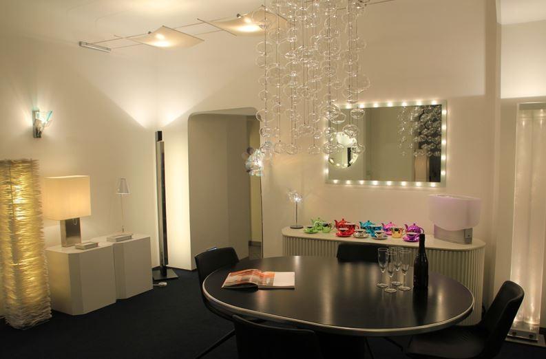 kreative einrichtungstipps f r kleine r ume. Black Bedroom Furniture Sets. Home Design Ideas