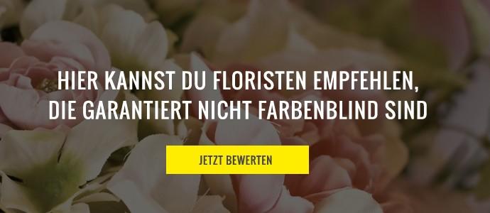 floristen