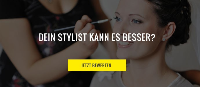 stylist_neu