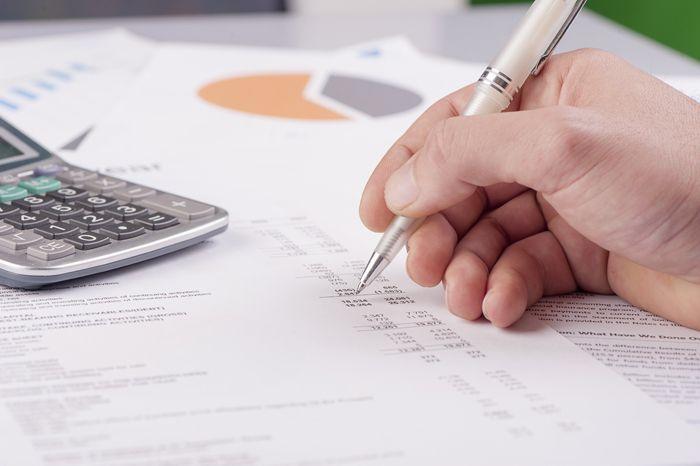 7 wertvolle Tipps vom Steuerberater für deinen nächsten Steuerausgleich