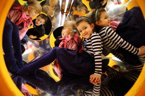 Kindermuseum Wien