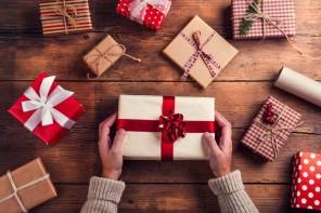 Jetzt aber schnell: 24 Last Minute Geschenke für Frauen!