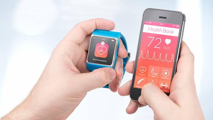 Fitness-Trends 2016: Mobile Technologien