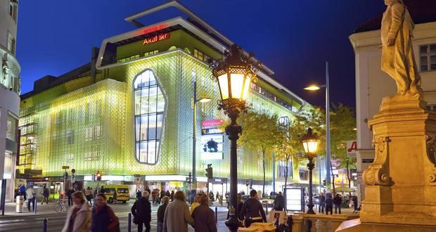 Hotels Wien Preiswert