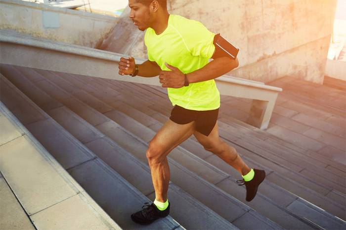 Functional Training, Fitness Trends 2016