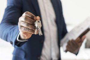Immobilienmakler Aufgaben