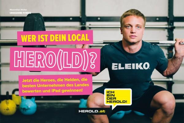 fitness_localherold