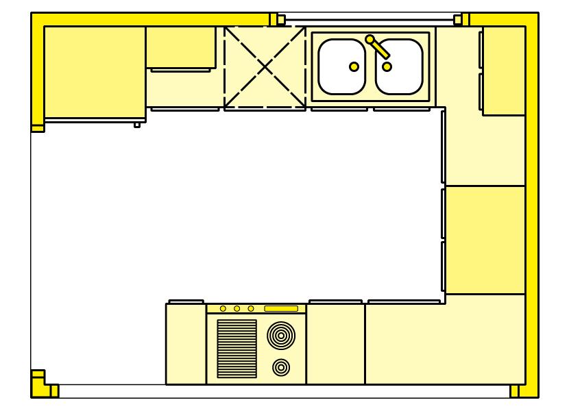17 k che steckdosen h he bilder modern oberschrank kuche hohe und beste ideen von hangeschrank. Black Bedroom Furniture Sets. Home Design Ideas