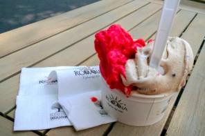 Eissalon Wien [2016] – Wo schleckt man das beste Eis?