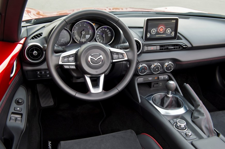 mx5_2015_sneak_peek_interior_6_screen