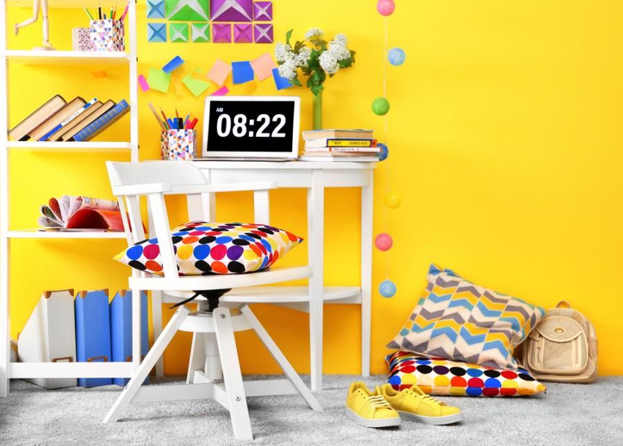 Wandfarben App wandfarben ideen wirkung farben herold at