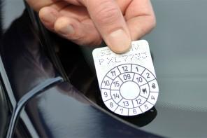 §57a Überprüfung: das Auto Pickerl – Die 13 häufigsten Fragen und Antworten!