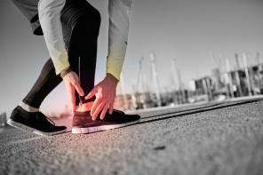 Die besten Laufshops in Wien: durch optimale Beratung zum perfekt passenden Laufschuh