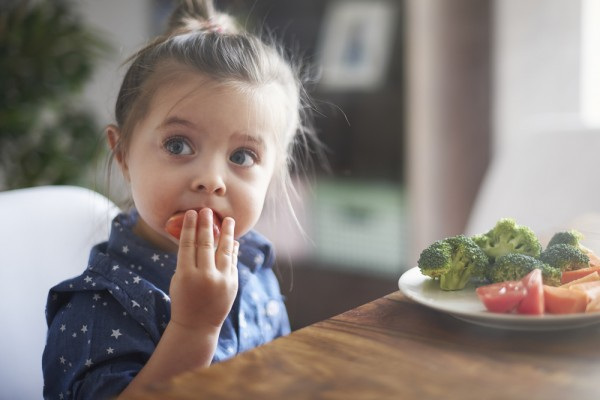 Kinderfreundliche Restaurants in Wien