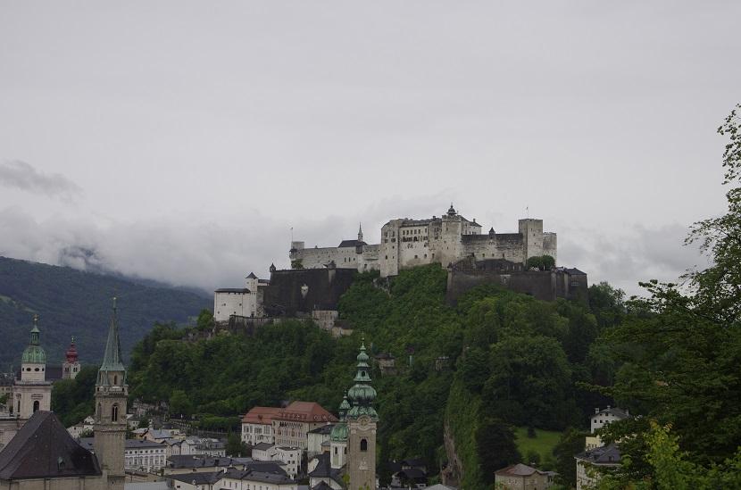 htwetterprogramm Salzburg