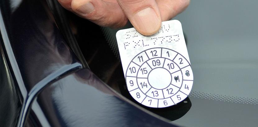 57a überprüfung Das Auto Pickerl 13 Fragen Heroldat