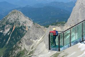 10 coole Ausflugsziele in der Steiermark