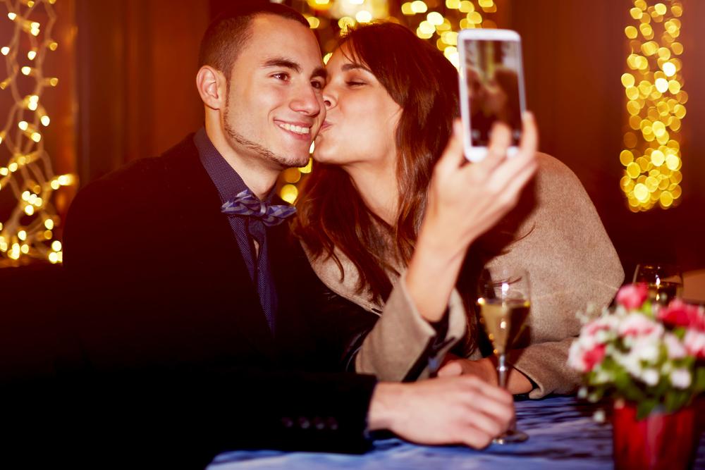 9 mal Candle Light Dinner Graz: Romantisch essen für besondere Anlässe