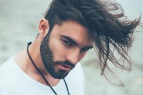Bart trimmen leicht gemacht – mit diesen Tipps und Tricks klappt's!
