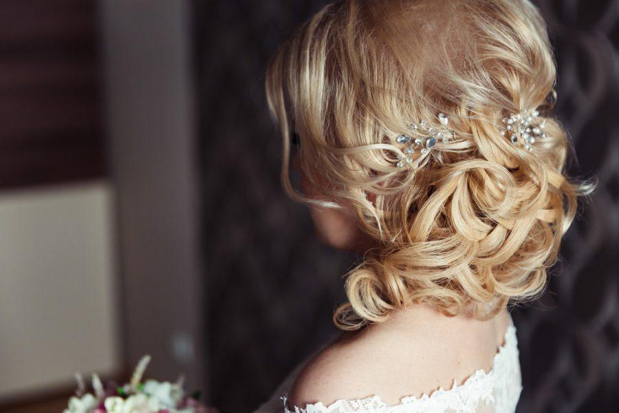 Hochzeitsfrisur probe kosten