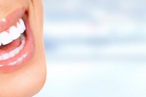 Mundhygiene: Tschüss Zahnstein!