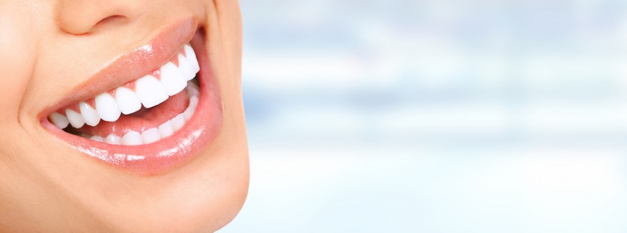 Mundhygiene, Zahnstein entfernen - HEROLD at