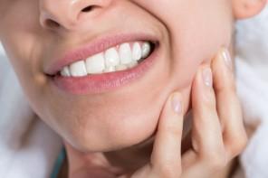 Alles über schmerzempfindliche und kältemepfindliche Zähne