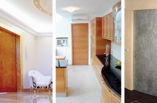 bauen wohnen archive herold ratgeber. Black Bedroom Furniture Sets. Home Design Ideas