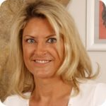 Dr. Doris Leukauf