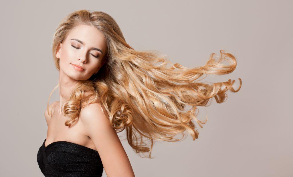 Pflegetipps Für Lange Haare So Bleibt Die Mähne Gesund Heroldat