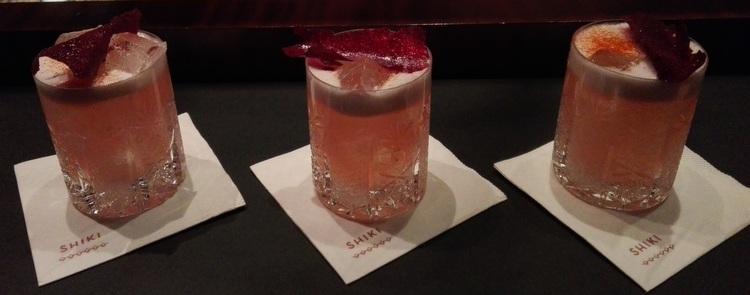 Drinks. Cocktailbars - HEROLD.at