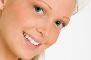 Zahnschmuck: welche Art ist die beste?