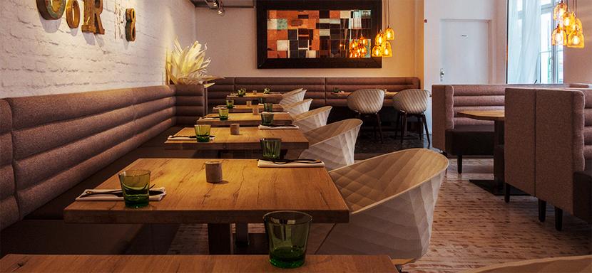 Steakhouse Wien