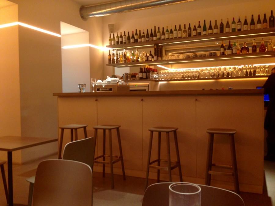 Kiang Wine & Dine, Wien - HEROLD.at