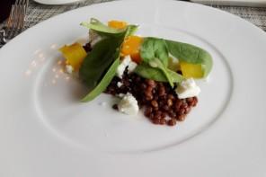 Glutenfrei essen und glutenfreie Restaurants in Wien