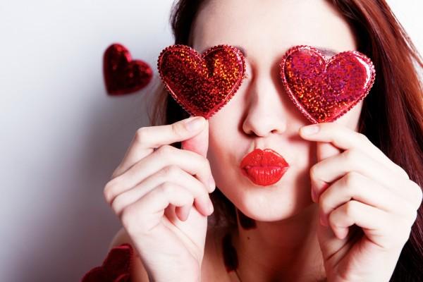 Single am Valentinstag? 30 Ideen für einen tollen Tag!