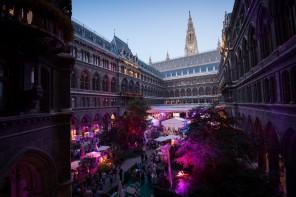 Kabarettfestival Wien – bringen Sie sich, Ihre Kunden und Geschäftspartner zum Lachen!