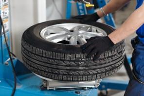 Ganzjahresreifen: Nie wieder Reifen wechseln