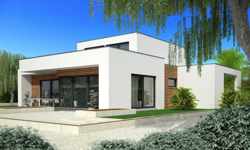 flachdachaufbau den richtigen aufbau w hlen. Black Bedroom Furniture Sets. Home Design Ideas