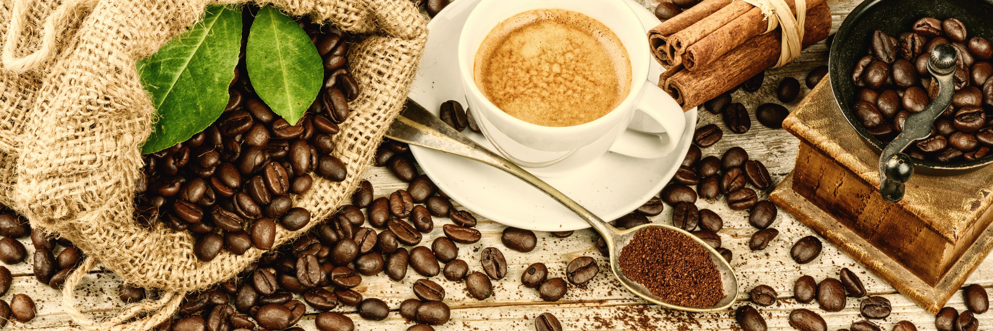 kaffeebohnen wissenswertes zum thema kaffee. Black Bedroom Furniture Sets. Home Design Ideas