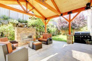 outdoor homing. Black Bedroom Furniture Sets. Home Design Ideas