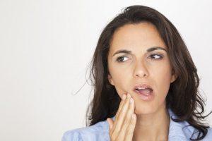 zahnschmerzen homöopathie