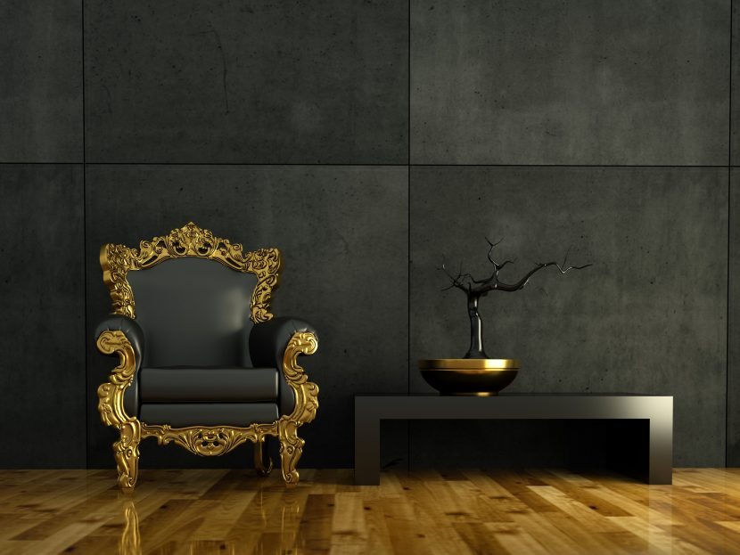 sichtbeton kosten und besonderheiten. Black Bedroom Furniture Sets. Home Design Ideas