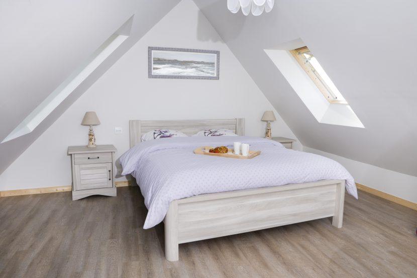 haus aufstocken dach anheben kosten. Black Bedroom Furniture Sets. Home Design Ideas