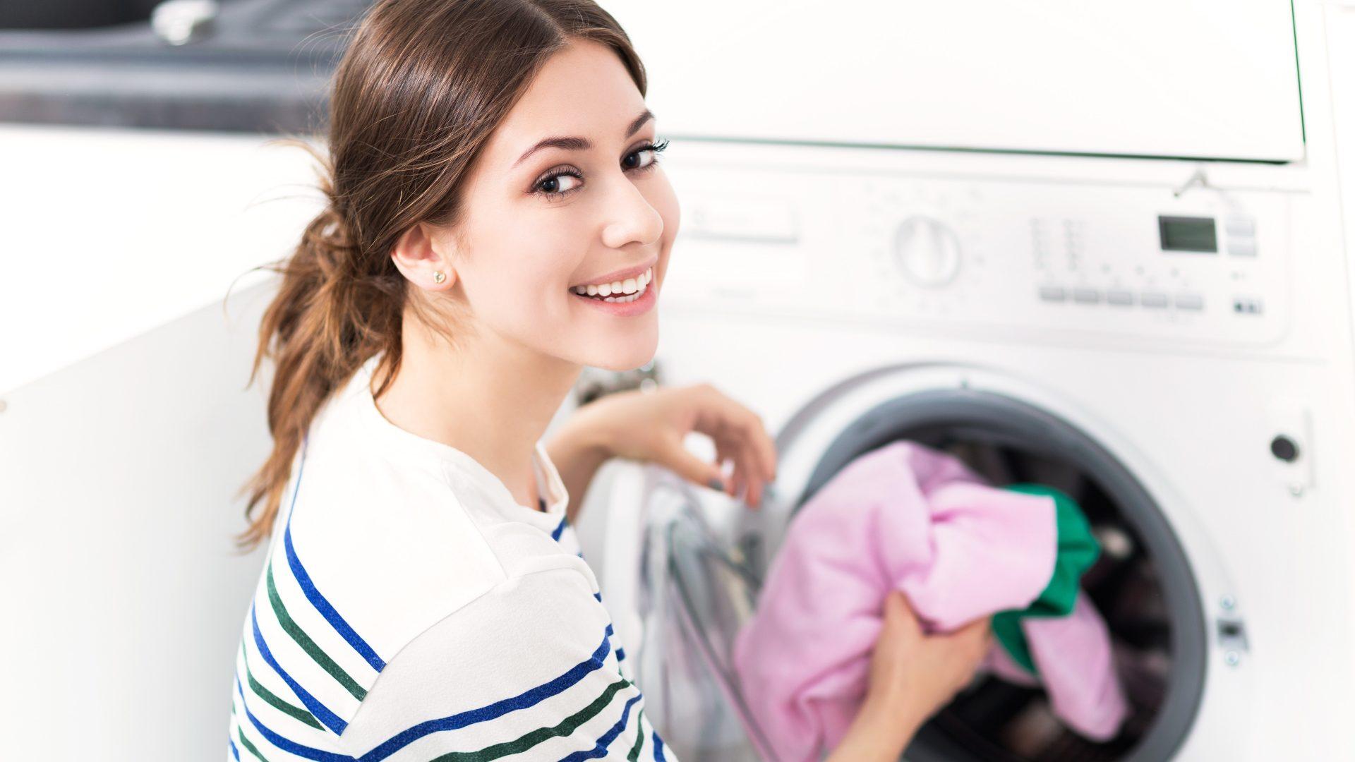 waschmaschine reparieren. Black Bedroom Furniture Sets. Home Design Ideas
