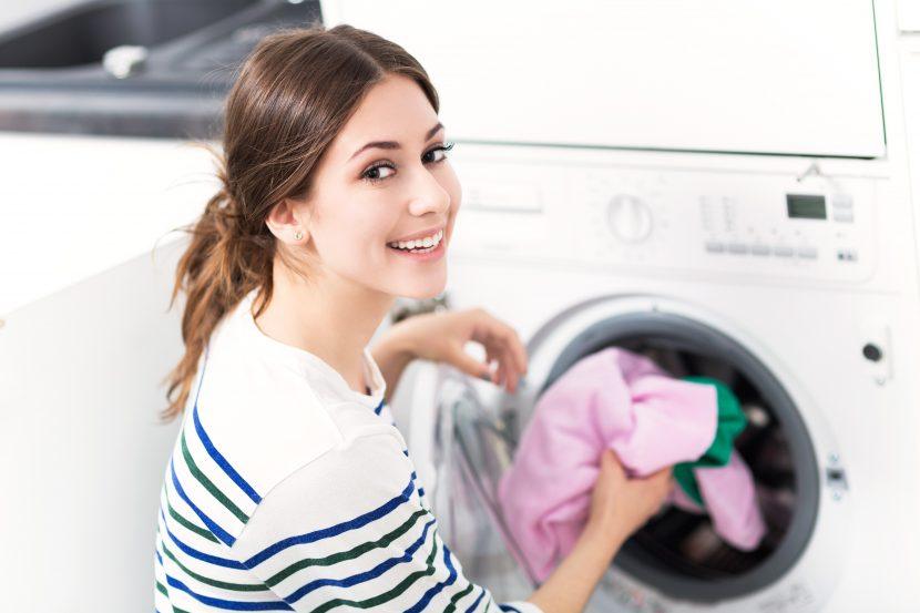 Super Waschmaschine reparieren - was zu beachten ist - HEROLD.at EW24