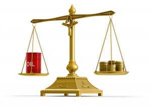Heizölpreise in Österreich abwägen