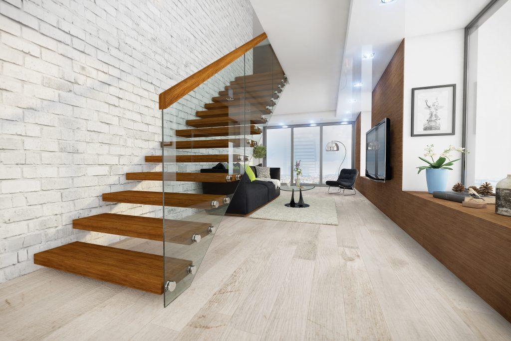 innenarchitekt aufgaben. Black Bedroom Furniture Sets. Home Design Ideas