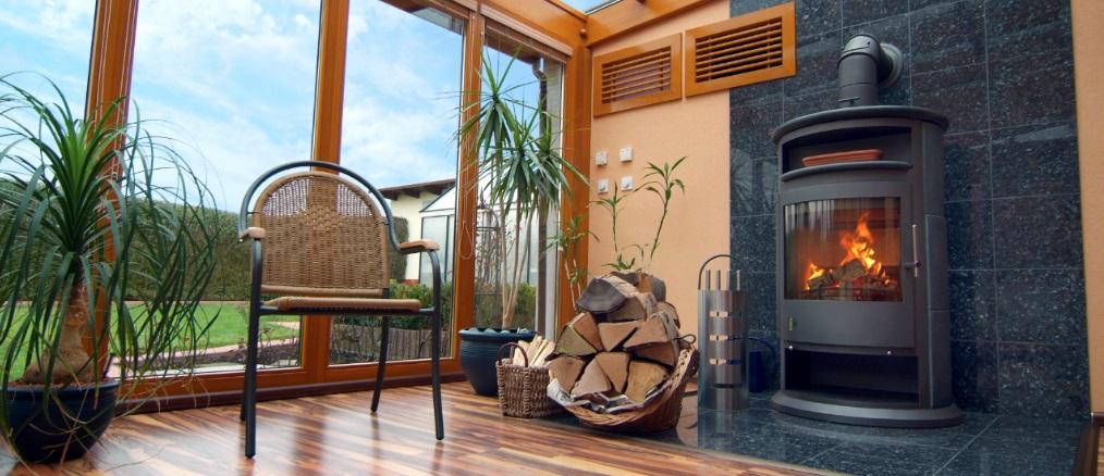 heizkamin preise awesome offenen kamin umbauen heiz latest e umbau offener zum kachelofen. Black Bedroom Furniture Sets. Home Design Ideas