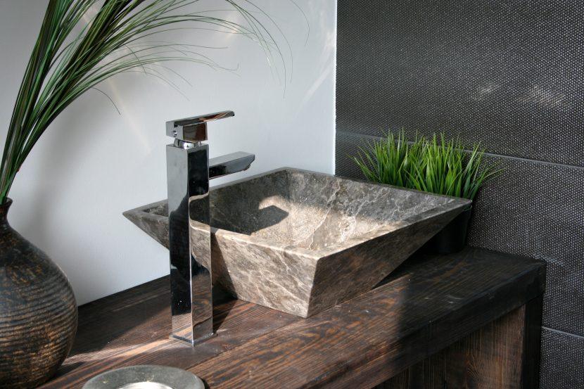 waschbecken das solltest du beim kauf beachten. Black Bedroom Furniture Sets. Home Design Ideas